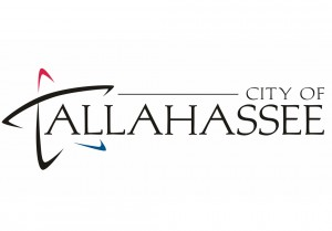 city+of+tallahassee4