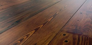 Real-Hardwood-benefits