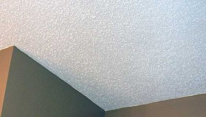 a3-shower-ceiling-after-1d01f690ef