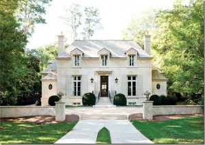 via-Atlanta-Homes-and-Lifestyles2